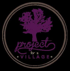 PFAV_Logo_color_02
