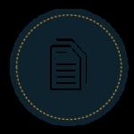 icon_service_print