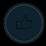 icon_service_social
