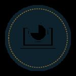 icon_service_web
