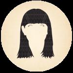 silhouette_Jen