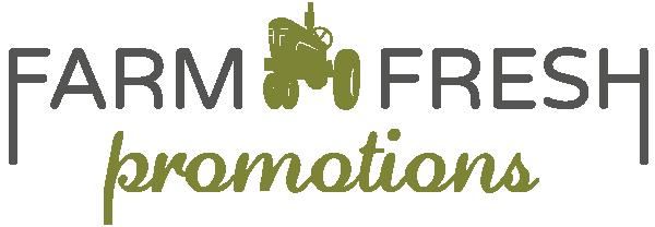 FF_logo3
