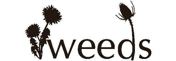 Weeds_Logo2