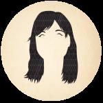 silhouette_Lindsay