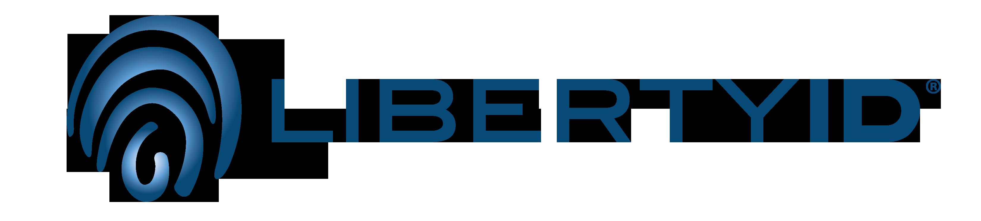 LID_Logo