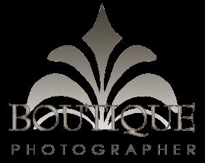 BoutiquePhotographer_Logo