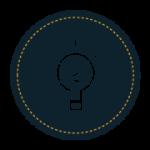 icon_service_strategy