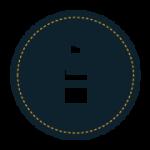 icon_service_illustration
